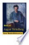Works of August Strindberg - August Strindberg