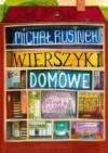 Wierszyki Domowe - Michał Rusinek