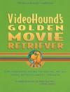 VideoHound's Golden Movie Retriever 2012 - Jim Craddock