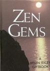 Zen Gems - Helen Exley