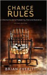 Chance Rules: An Informal Guide to Probability, Risk and Statistics - Brian S. Everitt