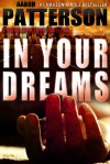 In your Dreams - Aaron Patterson