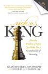 Rich As A King: How the Wisdom of Chess Can Make You a Grandmaster of Investing - Susan Polgar, Douglas Goldstein