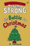 Battle For Christmas - Jeremy Strong