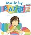 Made by Raffi - Craig Pomranz, Margaret Chamberlain