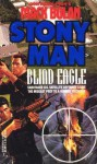 Blind Eagle - Don Pendleton