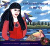 Elinda Who Danced in the Sky: An Estonian Folktale - Lynn Moroney, Veg Reisberg