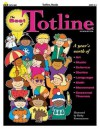 The Best of Totline, Volume I - School Specialty Publishing
