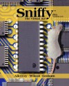 Sniffy the Virtual Rat Pro, Version 2.0 (with CD-ROM) - Tom Alloway, Greg Wilson, Jeff Graham