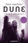 Casa Capitular: Dune/Chapterhouse: Dune - Frank Herbert
