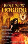 The Mammoth Book of Best New Horror 24 - Stephen Jones, Joe R. Lansdale, Ramsey Campbell, Evangeline Walton, Terry Dowling, Mark Valentine, Steve Rasnic Tem, Glen Hirshberg, Stephen Volk, Dale Bailey, Reggie Oliver, Gemma Files, Michael Kelly, Joel Lane, Lynda E. Rucker, Robert Shearman, Simon Kurt Unsworth, Th