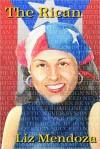The Rican - Liz Mendoza