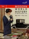 Modern World History for OCR - Greg Lacey, Nigel Kelly