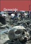 Face The Facts: Genocide - Sean Sheehan, Michael Jay