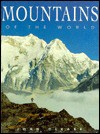 Mountains of the World - John Cleare