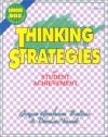 Thinking Strategies for Student Achievement - Denise D. Nessel, Joyce M. Graham