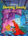 Walt Disney's Sleeping Beauty (Disney) - Walt Disney Company