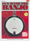 Fun with the Banjo [With DVD] - Mel Bay