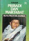 Pribadi dan Martabat Buya Prof. Dr. Hamka - Rusydi Hamka, Hamka