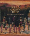 Souls Grown Deep, Vol. 1: African American Vernacular Art of the South: The Tree Gave the Dove a Leaf - William Arnett, Paul Arnett