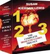 The Complete Irish End Game Series - Susan Kiernan-Lewis