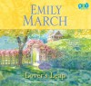 Lover's Leap - Emily March