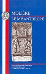 Le Misanthrope - Molière, Jonathan Mallinson