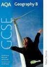 Aqa Geography B Gcse: Student Book (Aqa Gcse Student Book) - David Payne, John Rutter, Keith Bartlett, Philip Lamb