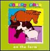 On the Farm - Sue Hendra