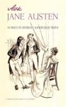 Ask Jane Austen - Juliette Shapiro