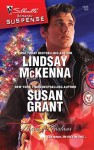 Mission: Christmas - Lindsay McKenna, Susan Grant