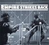 The Making of Star Wars: The Empire Strikes Back (Enhanced Edition) - J. W. Rinzler, Ridley Scott