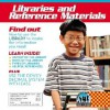 Libraries and Reference Materials - John Hamilton