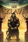Blutorks 2: Der Sklave (German Edition) - Bernd Frenz