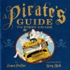 A Pirate's Guide to First Grade - James Preller, Greg Ruth