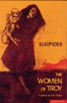 The Women of Troy - Euripides, Don Taylor