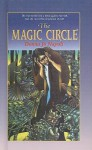 The Magic Circle - Donna Jo Napoli
