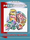 Food Preservation (Meat, Eggs and Dairy) FOOD SAFETY NETWORK - Kelly T. Hudson