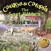 Cattleya and Catopsis, the Lost Kitten - David Wood, Nell Floeter