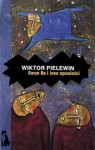 Omon Ra i inne opowieści - Wiktor Pielewin