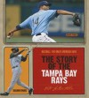 The Story of the Tampa Bay Rays - Nate LeBoutillier
