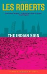 The Indian Sign - Les Roberts