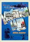 Vacationland - Ander Monson
