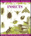 Insects of North America (Science Nature Guides) - George C. McGavin