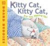 Kitty Cat, Kitty Cat, Are You Waking Up? (Board Book) - Bill Martin Jr., Michael Sampson, Laura J. Bryant