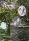 Bronte Country (Country Series) - Tom Howard