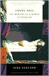 Fanny Hill, or Memoirs of a Woman of Pleasure - John Cleland