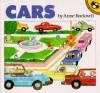 Cars - Anne F. Rockwell