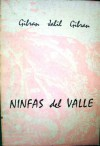 Ninfas del Valle - Kahlil Gibran