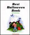 Best Halloween Book - Patricia Whitehead, Stephanie Britt